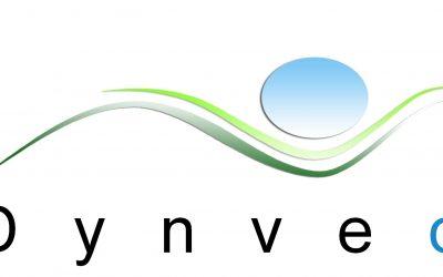 DYNVEO: inovatyvumas ir ekologija